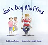 Jim's Dog, Muffins