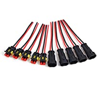 BMF DIRECT TRI RATED 12V 240V RED//BLACK PANEL /& POWER SWITCH AUTO CABLE WIRE AUTOMOTIVE Red 2.5mm/² 50 Metres 30 Amp
