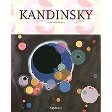 GR-25 KANDINSKY HC