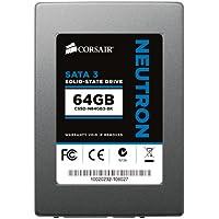 Corsair Neutron 7mm 64GB 2.5 inch SATA Solid State Drive