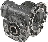 Cook Max Engranaje–con motor onda Diámetro 9mm eje de accionamiento (14mm de diámetro, transmisión 1/28