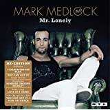 Mark Medlock - Mr. Lonely (Re-Edition)
