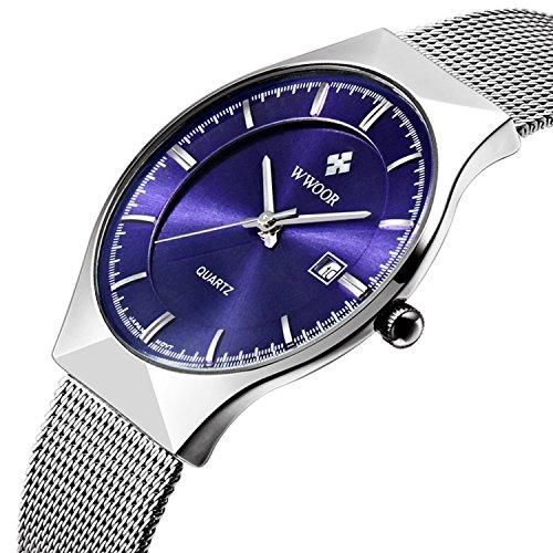 skye-reker-neuf-pour-hommes-montres-produit-de-marque-de-luxe-50m-tanche-ultra-mince-date-horloge-ml