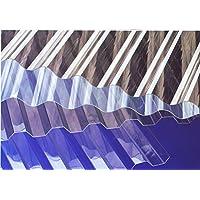 suchergebnis auf f r dachplatten kunststoff baumarkt. Black Bedroom Furniture Sets. Home Design Ideas