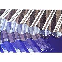Suchergebnis Auf Amazon De Fur Dachplatten Kunststoff