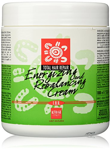 Alter Ego Crema Energizante - 1000 ml