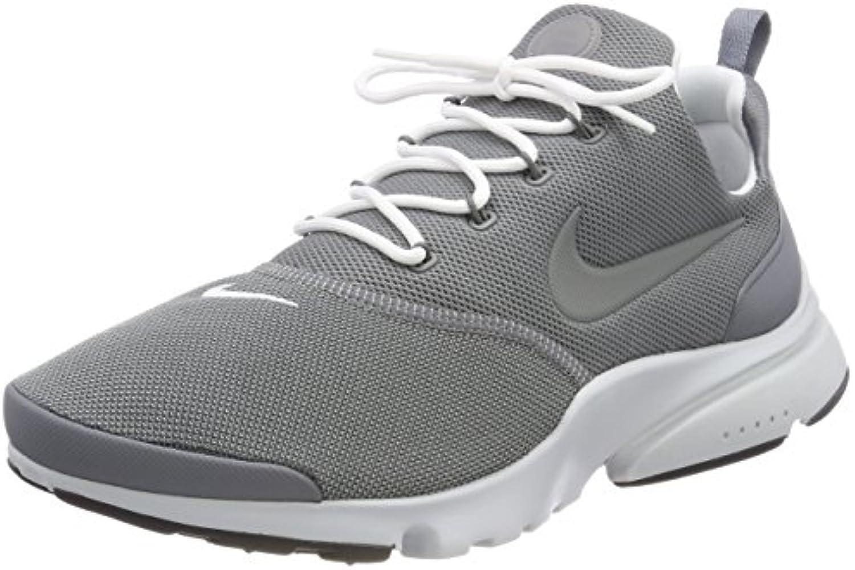 Nike Herren Presto Fly Laufschuhe  Billig und erschwinglich Im Verkauf