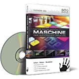 Hands On Maschine - Der umfassende Videolernkurs (PC+MAC)