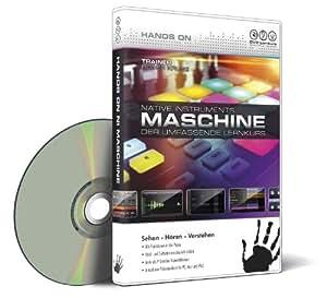 pc machine mac