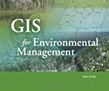 GIS for Environmental Management