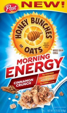 honey-bunches-of-oats-morning-energy-cinnamon-crunch-pack-of-2-by-n-a