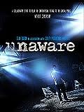 Unaware [OV]