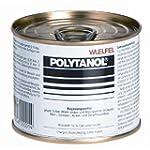 Polytanol Begasungsmittel gegen Wühlm...