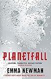 Planetfall - Gollancz - 22/02/2018