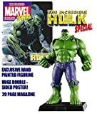 Marvel Figurine Collection Special Hulk