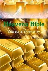 Heavens Bible