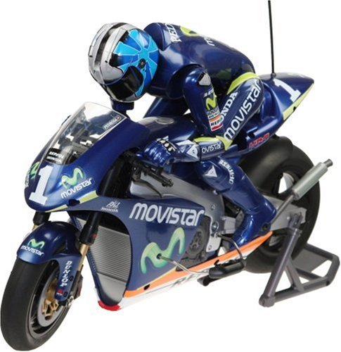 nikko-r-c-216-050-022-a2-superbike-honda-wgp-movistar