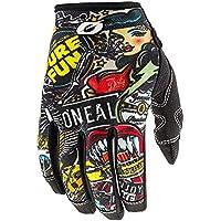 O'Neal MAYHEM Glove Youth CRANK II multi L/6