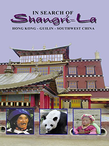 in-search-of-shangri-la-hong-kong-guilin-southwest-china