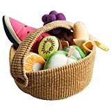 Best IkEA Beddings - Ikea 4260294827127Duktig Fruit Basket, 9Pieces Review