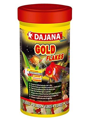 dajana-gold-flakes-50-g-250-ml