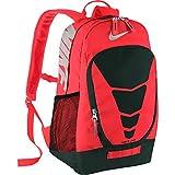 #8: Nike Max Air Vapor Bp Large Red Backpack