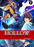 Hollow T01
