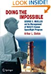 Doing the Impossible (Springer Praxis...