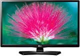 LG 22LH454A-PT IPS LED TV (22 Inch, SLED HD Ready)