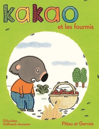 "<a href=""/node/103067"">Kakao et les fourmis</a>"