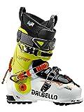 Dalbello Herren Skischuh Lupo AX 115