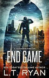 End Game (Jack Noble)