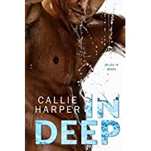 In Deep: A Sports Romance (English Edition)