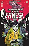 The Importance of Being Ernest by Ernest Cline (1-Sep-2013) Paperback