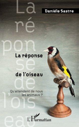 la-rponse-de-l-39-oiseau