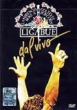 Ligabue - Lambrusco, coltelli, rose e popcorn