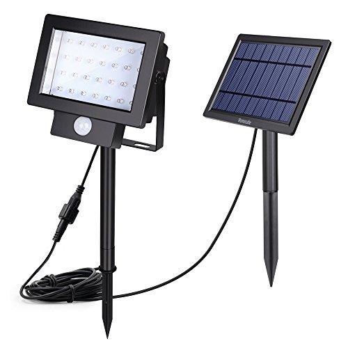 luci-di-sensore-di-movimento-solare-giardino-homecube-impermeabile-ad-alto-rendimento-28-led-luce-so