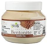 Mesmara Bentonite Clay 200 Grams