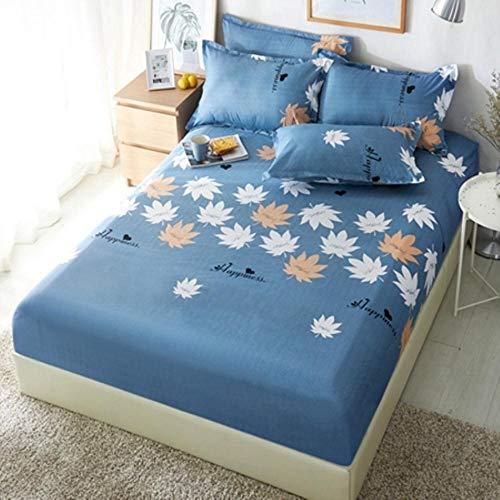 PENVEAT 1 stücke Polyester Blau Lila Himmel