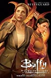 Buffy The Vampire Slayer (Staffel 9): Bd. 3: Buffyguard