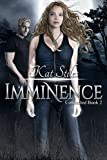 Imminence: Book 2 Connected Series (English Edition)