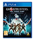 Ghostbusters - The Videogame Remastered - PS4