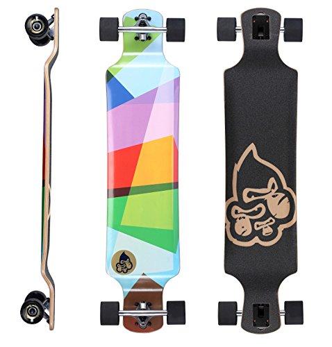 per sci skateboard e pattinaggio supporto protettivo regolabile per polso Sep Star
