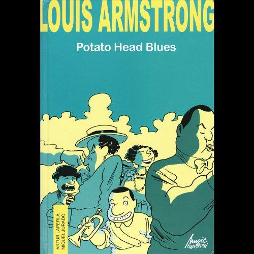 Louis Armstrong - Potato Head ...