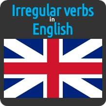 I Verbi Irregolari Inglesi
