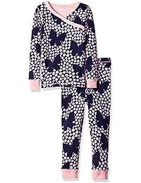 Hatley, Pyjamas Fille