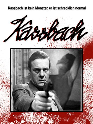 Kassbach - Ein Portrait