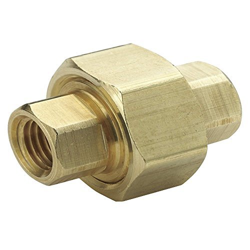 parker-hannifin-212p-4-brass-union-pipe-fitting-1-4-female-thread-x-1-4-female-thread-by-parker-hann