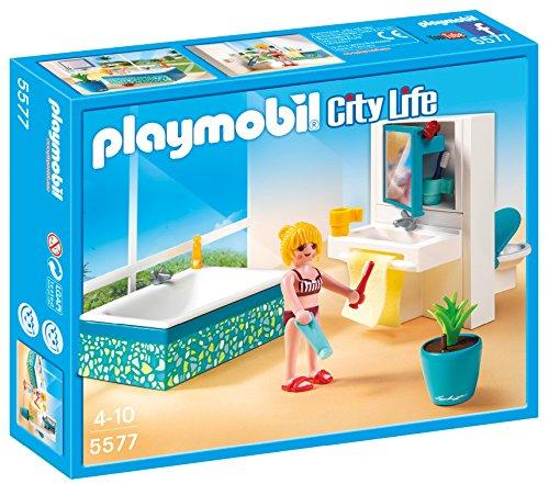 playmobil-5577-jeu-de-construction-salle-de-bain-avec-baignoire