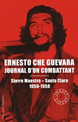 Journal d'un combattant : Sierra Maestra - Santa Clara 1956-1958